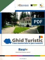 Case memoriale in tara noastra.pdf
