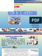 Equipo3.ppt