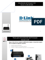 AP D-LINK