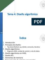 4. Diseño algorítmico.pdf
