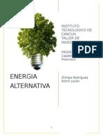 investigacion energia alternativa trabajo bueno.docx