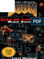Levelord - Doom Bible