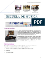 folleto Licenciatura 02