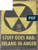 erlang in anger