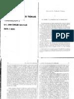 Garcia Yebra - La Teoria y La Practica en La Traduccion