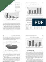 Políticas para mejorar la calidad del empleo en las Pyme - 2