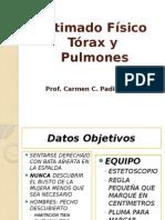 traxypulmones-110922072615-phpapp02