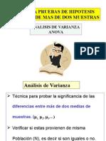 Ejemplos_de_Anova.ppt