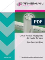 2mt 3 90 Catalogo Eco Compact Duo (1)