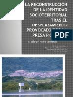 Picachos diapositiva