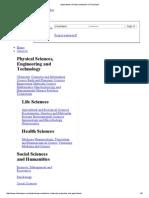 Applications of Superconductors _ InTechOpen