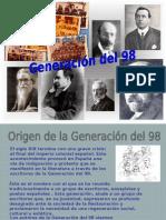 generaciondel98marta-111107051513-phpapp01.ppt
