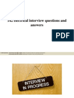 142electricalinterviewquestionsandanswerspdf 150402211059 Conversion Gate01