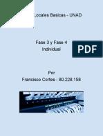 Fase3yfase4 FranciscoC Individual