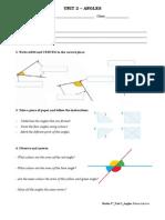 Maths_3rd_UD2_Angles