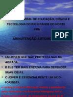 SUSPENSÃO (1)
