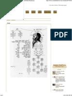 Cabala- A Arquitetura Do Universo (Estudos Maçônicos)