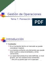 Sesion 5 T7 Planeacion
