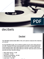 DECIBELS - Copy.pptx