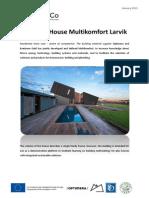 1426599329-larvik-case-study-final.pdf
