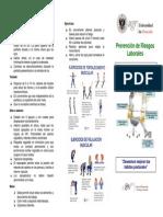Triptico postura ordenador.pdf