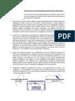 Comunicado Femefum - Frente Al Paro de La Msp