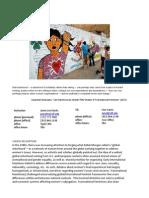 transnational-feminism-syllabus jamie-lee-marks