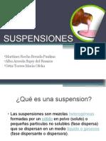 SUSPENSIONES-1