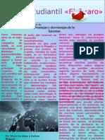 Periodico Digital (CMB)