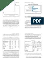 Reforma laboral, capacitación y productividad - 2