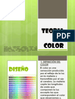 Ppt Color Tecnicas (1)