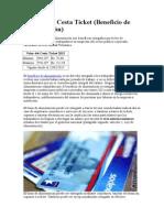 Cálculo del Cesta Ticket.doc