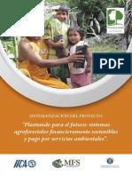 LIBRO PLANTANDO PARA EL FUTURO.pdf