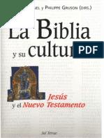 109382386-La-Biblia-y-Su-Cultura-N-T.pdf
