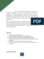 DETERMINACION DE EQUILIBRIO QUIMICO Y PH.docx