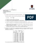 parcial 1 lab.docx