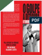 O GOLPE DE ESTADO NO BRASIL.pdf