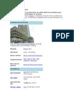 Economía de Venezuela PBI PERCAPITA