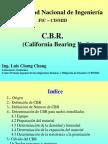 _CBR  Estudio UNI.pdf
