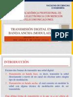 2015-2-Telecomunicaciones I - TE - 14