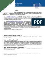 Instrucciones Form A.pdf