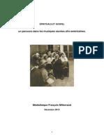 dossier-gospel.pdf