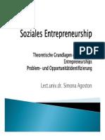 SE Vorlesung 2 3 Grundlagen Des SE Opportunitaetsidentifizierung