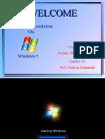 master visually microsoft windows vista tidrow rob