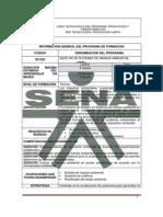 TC Gestion en Sisetmas de Manejo Ambiental.pdf