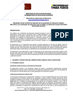 articles-334303_documento_tecnico_2013.pdf