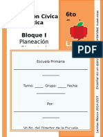 6to Grado - Bloque 1 - Formación C y E.doc