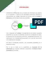 Excel Contable Basico