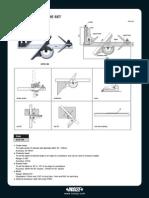 escuadra de conbinacion 0-180°-2278.pdf
