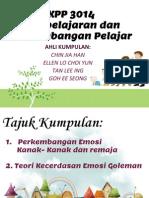 KPP 3014 Final.pdf